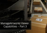 manage artworks viewer capabilities part 3