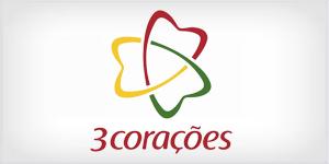 3coracoes-300