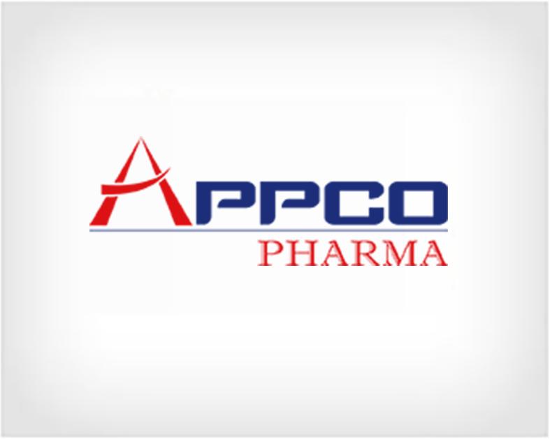 Appco Pharma