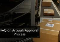 FAQ-on-Artwork-Approval-Process