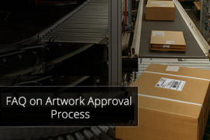 FAQ-on-Artwork-Approval-Process