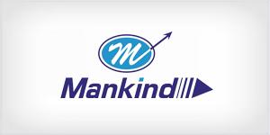 Mankind-300