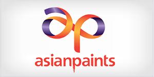 asian-paints-300