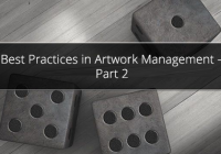 Best Practices in Artwork Management – Part 2
