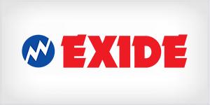 exide-300