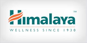 himalaya-300