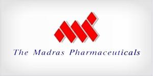madras-300