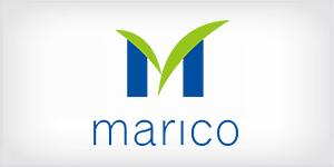 marico-300