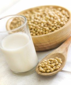 FDA Food Allergen Labeling Part 1 | Home