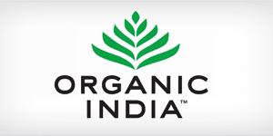 organic-300