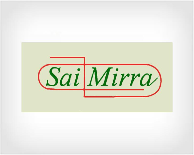 Sai Mirra