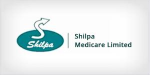shilpa-300