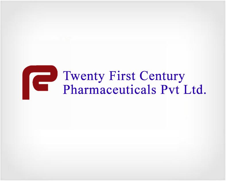 Twenty First Century