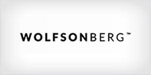 wolfsonberg-300