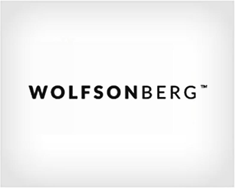 Wolfsonberg