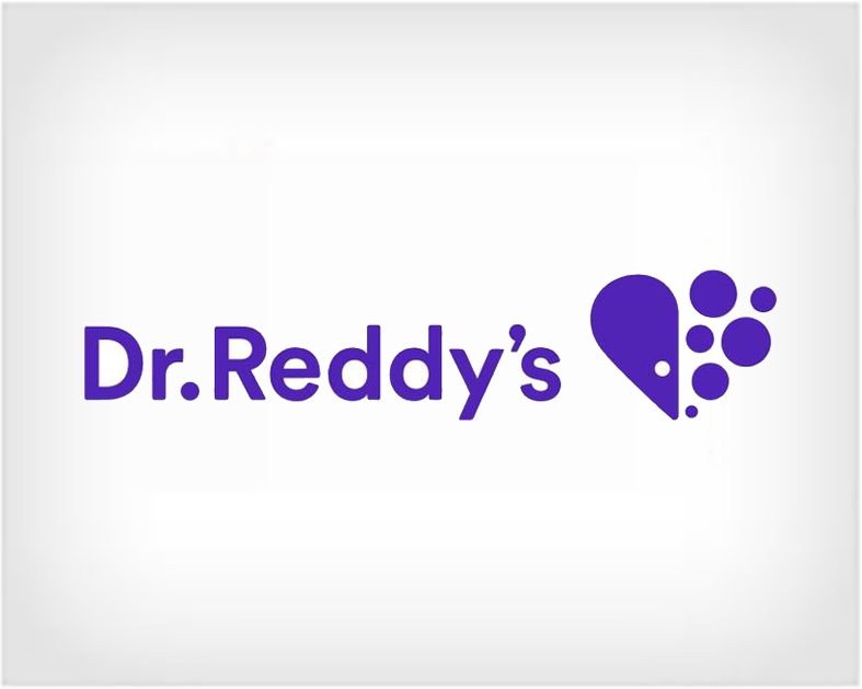 Dr. Reddy's Lab