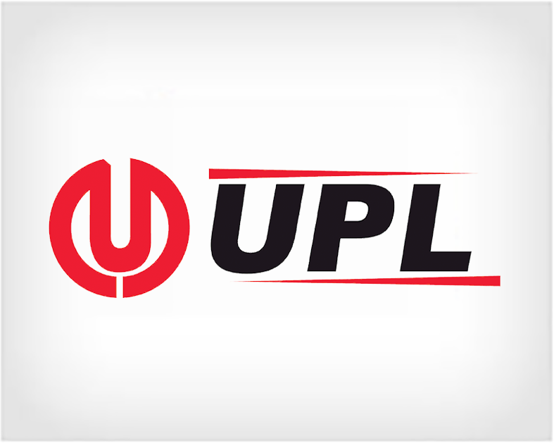 UPL (United Phosphorus Limited)
