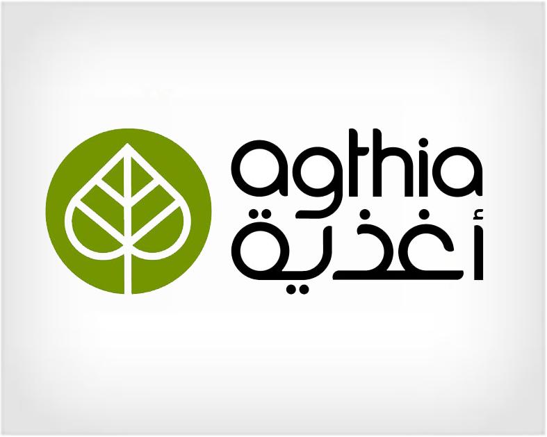 Agthia Group PJSC