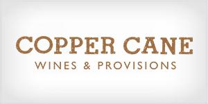 copper-cane-300