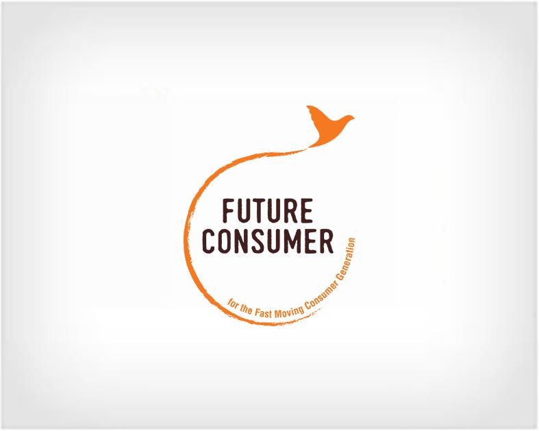 Future Consumer Limited