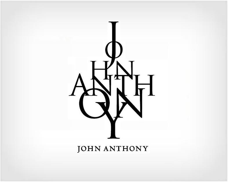 John Anthony Vineyards