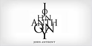 john-antho-300