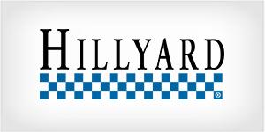 hillyard-350