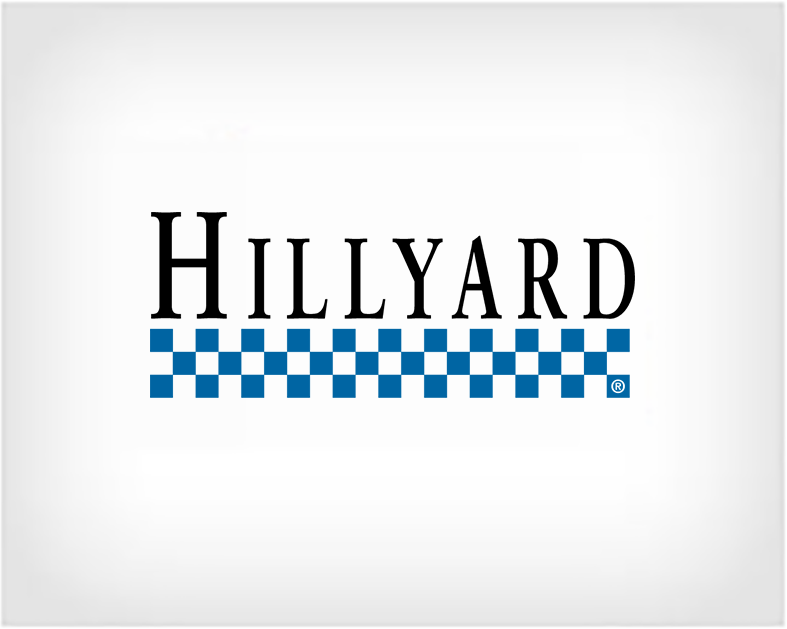 Hillyard Inc