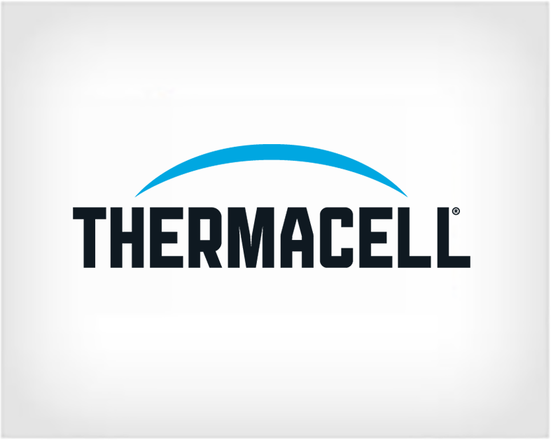 Thermacell Repellents, Inc