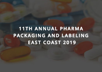 ManageArtworks at the 11th Annual Pharma Packaging and Labeling Conference