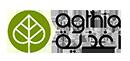 Client - Aqthia