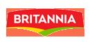 britannia-sml
