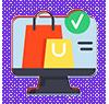 eCommerce Integration