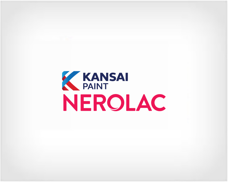 Kansai Nerolac