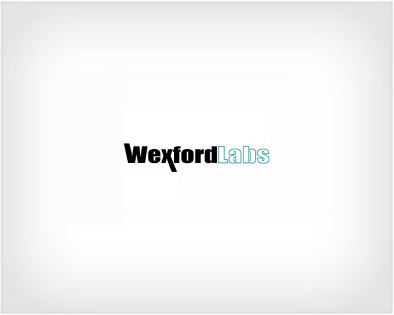 Wexfords Labs