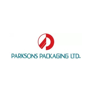 Parkson's Packaging