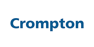 Crompton Greaves Consumer Electricals Limited