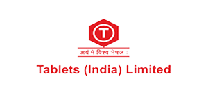 Tablets India