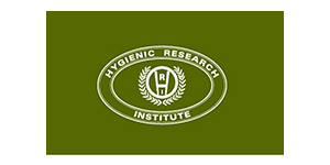 Hygenic Research