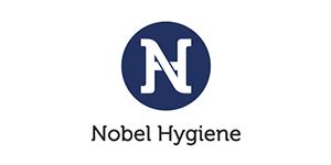 Nobel Hygiene